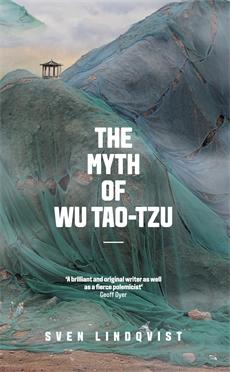 Image of The Myth of Wu Tao-tzu