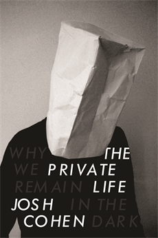 http://grantabooks.com/The-Private-Life