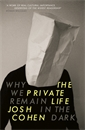 Image of The Private Life