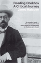 Image of Reading Chekhov
