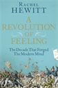 Image of A Revolution of Feeling