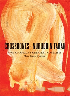 Image of Crossbones