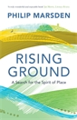 Image of Rising Ground