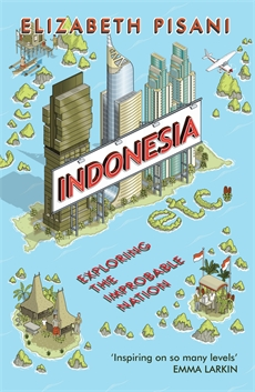 Image of Indonesia Etc.