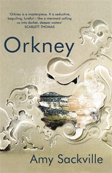 Image of Orkney