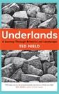 Image of Underlands