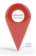 Image of Pinpoint