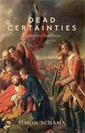 Image of Dead Certainties
