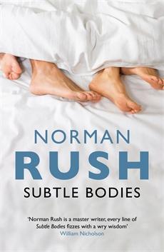 Image of Subtle Bodies