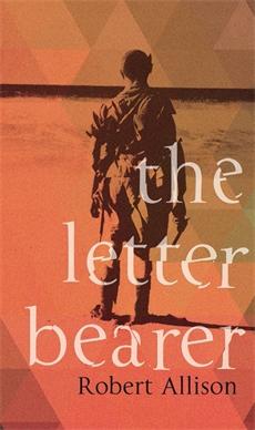 Image of The Letter Bearer