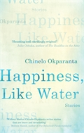 Image of Happiness, Like Water