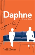 Image of Daphne
