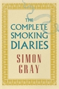 Image of The Complete Smoking Diaries