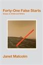 Image of Forty-One False Starts