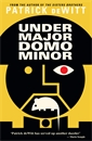 Image of Undermajordomo Minor