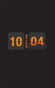 Image of 10:04