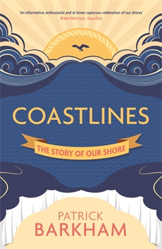 Image of Coastlines