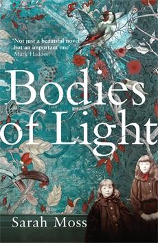 Image of Bodies of Light