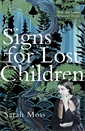 Image of Signs for Lost Children