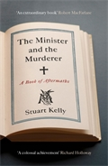 Image of The Minister and the Murderer