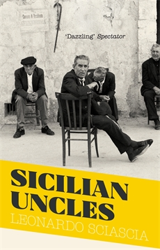Image of Sicilian Uncles