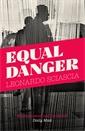 Image of Equal Danger