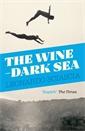 Image of The Wine-Dark Sea