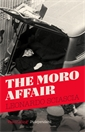 Image of The Moro Affair