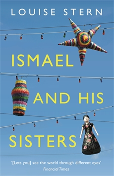 Image of Ismael and His Sisters