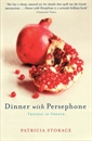 Image of Dinner With Persephone