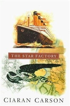 Image of The Star Factory