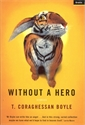 Image of Without A Hero