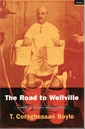 Image of The Road To Wellville