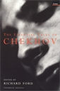 Image of The Essential Tales Of Chekhov