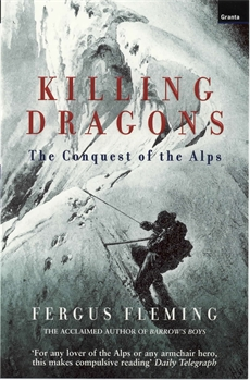 Image of Killing Dragons