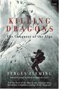 Image of Killing Dragons