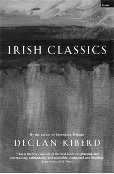 Image of Irish Classics