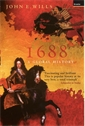 Image of 1688: A Global History