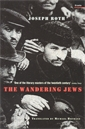 Image of The Wandering Jews