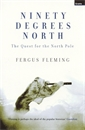 Image of Ninety Degrees North