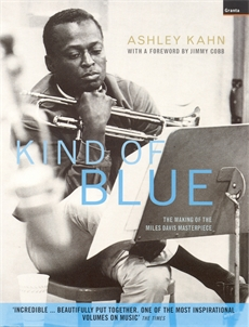 Image of Kind Of Blue