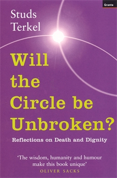 Image of Will The Circle Be Unbroken?