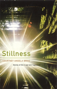 Image of Stillness