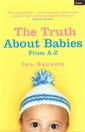 Image of The Truth About Babies