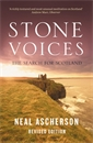 Image of Stone Voices