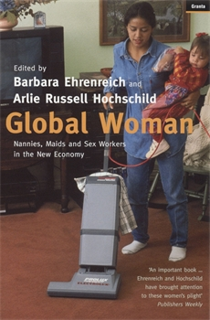 Image of Global Woman