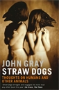 Image of Straw Dogs