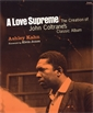 Image of A Love Supreme