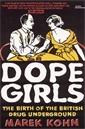 Image of Dope Girls