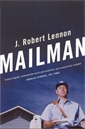 Image of Mailman